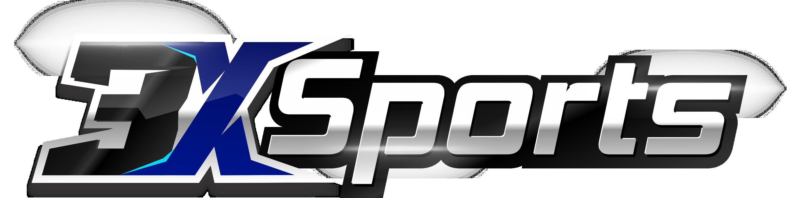 3X SPORTS